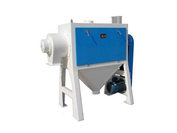 etw1361411609459etw-16154 Эффективная очистка зерна с помощью обоечной машины