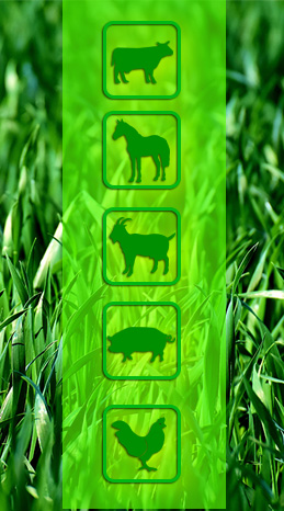 agro-plus26 Ветеринарные препараты для с/х животных
