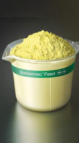 agro-plus5 Ветеринарные препараты для с/х животных