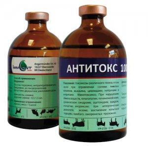 Antitox