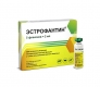 Эстрофантин_2мл+box2