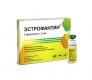 Estrofantin4
