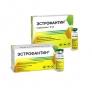 Эстрофантин_2мл+box+10мл+box