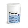 Триметин_500г