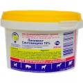 Линимент-синтомицина-10%