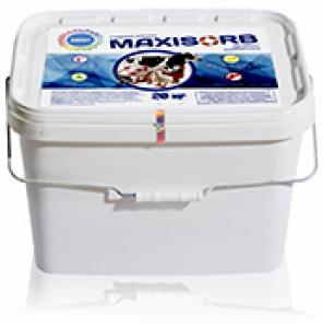 MaxiSorb
