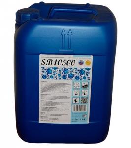 Щелочное моющее средство SB-10500