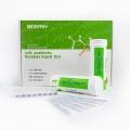 bioeasy-green