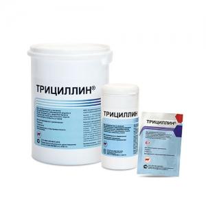 Трициллин®_500г+40г+6г