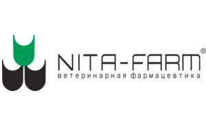 nita-farm5