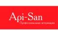 НПО Апи-Сан