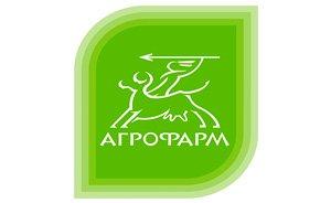 НПП Агрофарм