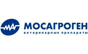 ЗАО  Мосагроген